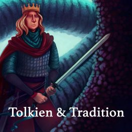 LITC5301_Tolkien-in-Tradition