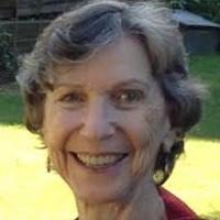 Dr. Verlyn Flieger