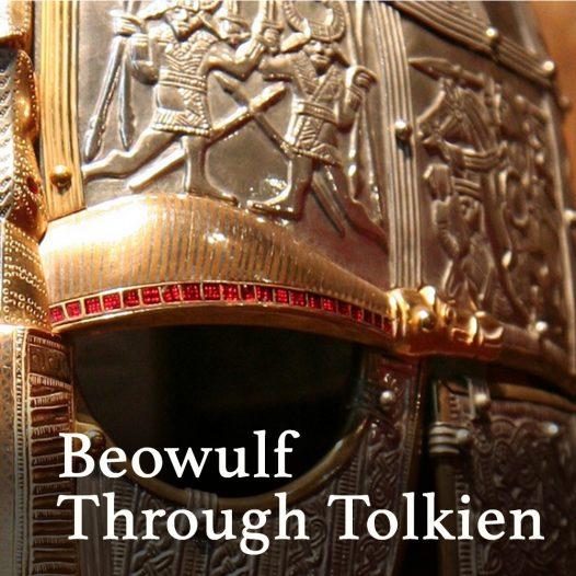 Beowulf Through Tolkien