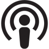 Listen to Signum University podcasts