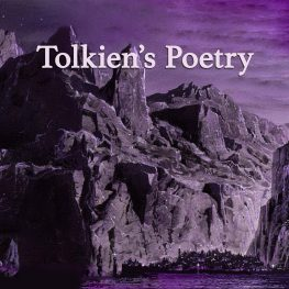 Tolkien's Poetry