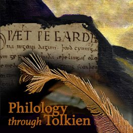 Philology Through Tolkien