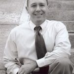 Dr. Michael D. C. Drout