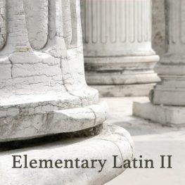 latin-2-1000x1000