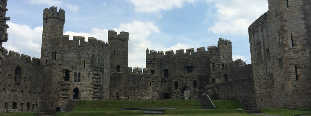 Maddock-Caernarfon-Castle-Wales