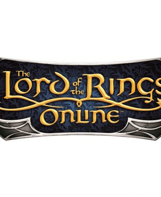 "LOTRO Special: A Discussion with Jeffrey Libby (""MadeofLions"")"