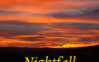 Mythgard Academy: Nightfall