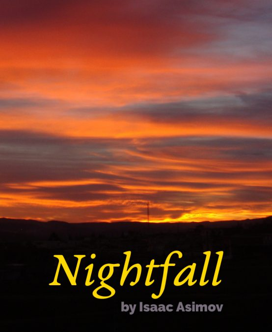 Mythgard Academy: Nightfall