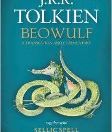 Signum Symposia: Beowulf Seminar