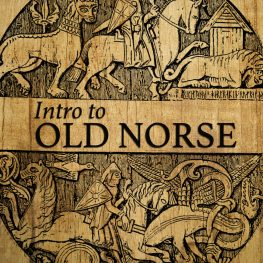 Introduction to Old Norse
