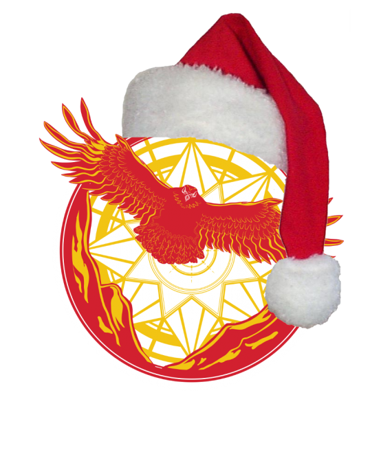 On Thursday, December 22 at 5 pm EST, Signum University Department of Language & Literature Chair Sørina Higgins will be hosting a roundtable discussion with Kris Swank and Dr. Karl Persson with a Christmas theme.