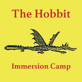 The Hobbit Immersion Camp at Signum University