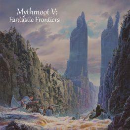 Mythmoot V: Fantastic Frontiers