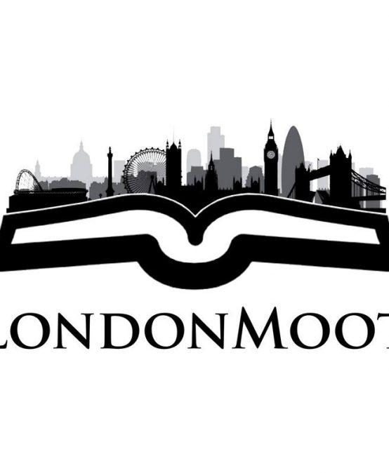 LondonMoot 2018