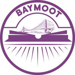 Baymoot