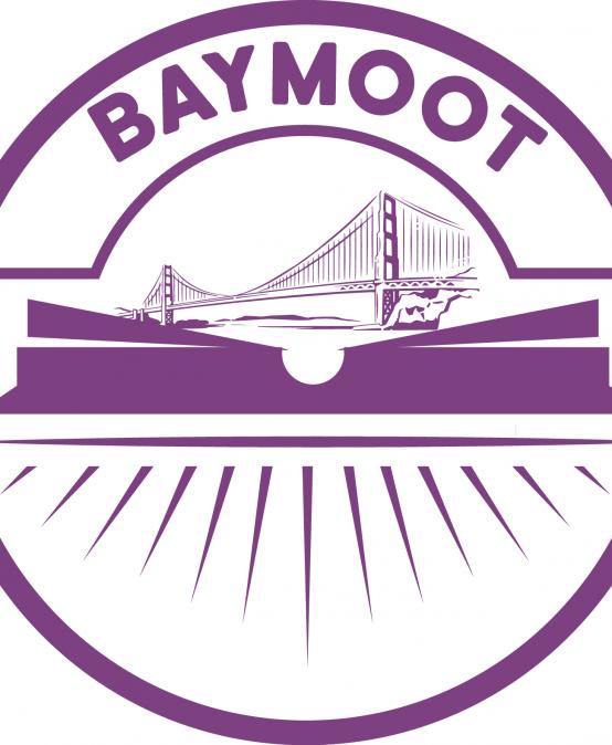 Baymoot 2019