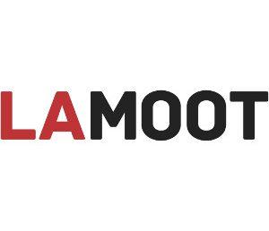 LAMoot 2018