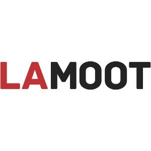 LA Moot