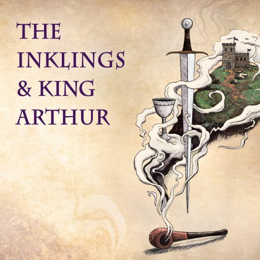 The Inklings and King Arthur