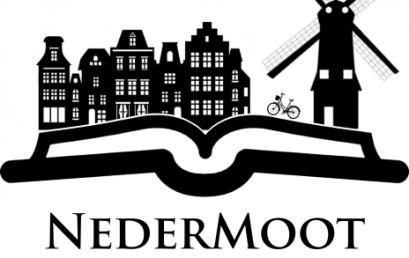 Nedermoot 2019