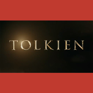 Tolkien film special discussion