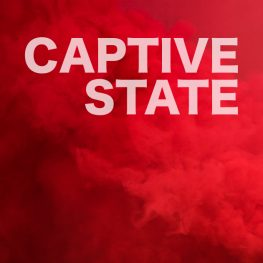 MMC Captive State