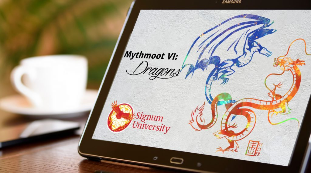 MootCast: Watch Mythmoot Virtually