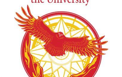 Fall 2019 State of the University Address