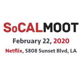 SoCalMoot 2019
