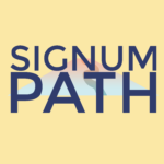 Introducing Signum Path