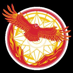 Signum University Logo