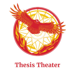 Signum University Thesis Theater