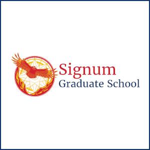 Signum Graduate School