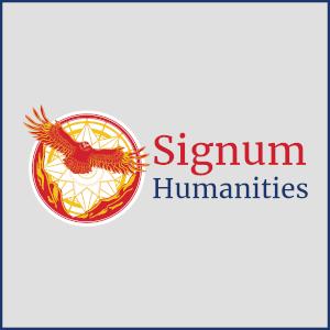 Signum Humanities