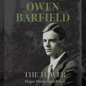 The Tower by Owen Barfield