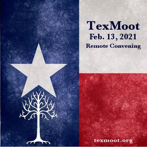 TexMoot 2021 (Online)