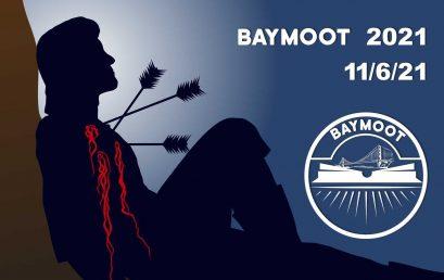 BayMoot 2021